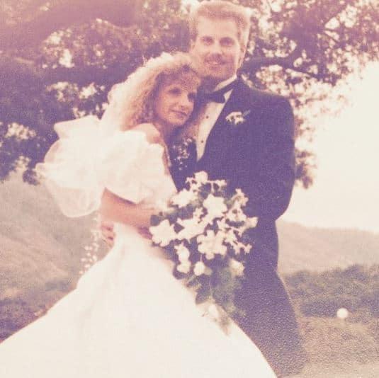 Kayla Cromer Parents, Birthday, Family