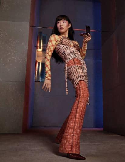 Rina Sawayama Age, Height, Birthday