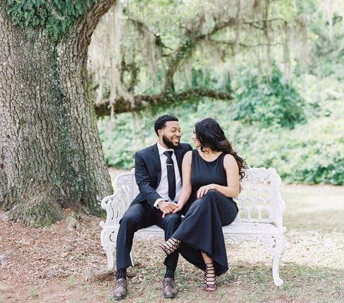 Bri Babineaux Married, Husband, Baby