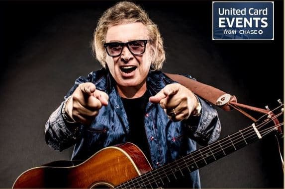 Don McLean Net Worth, Salary, Income