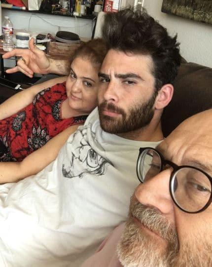 Hasan Piker Parents, Family, Ethnicity