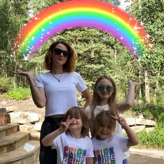 Jensen Ackles Married, Wife, Children