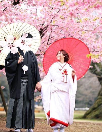 Kairi Sane Married, Husband, Partner