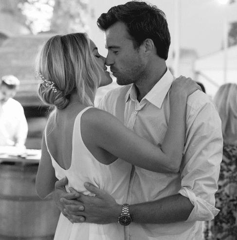 Lauren Conrad Married, Husband, Children