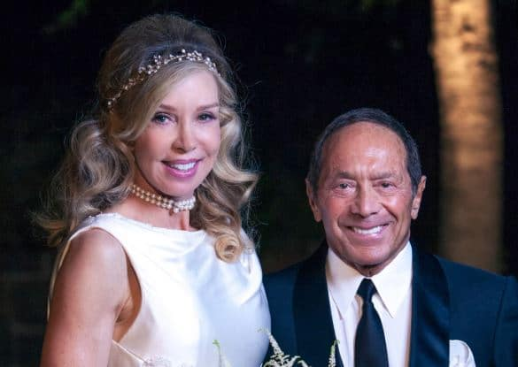 Lisa Pemberton Married, Husband, Children