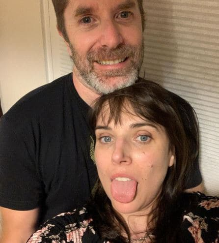 Eliza Skinner Married, Partner, Husband